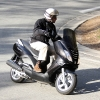 Scooter Peugeot Citystar