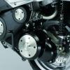 Peugeot Satelis 125 Compressor 2010 detalle