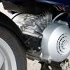 motor Peugeot e-Vivacity