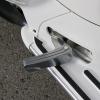 Detalle Vespa GTS 300