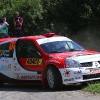 Lemes Rallye Alemania