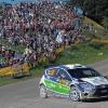 Pons Rallye Alemania