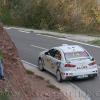 Rally Cataluna 2010 Zorita