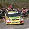 Rally Cataluna 2010 Vinyes
