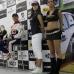 azafatas Rallye Mexico