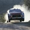 Rallye Mexico 2010 Sordo