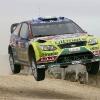Rallye Mexico 2010 WRC