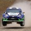 Pons Rally Portugal 2010