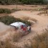 Rallye de Cataluña 2011