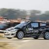 WRC Francia 2011 Latvala