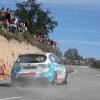 Rallye Villajoyosa 2010 Polidura