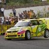 Rallye Canarias 2010