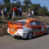 rallye Cordoba 2010 Burgo