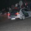 rallye Cordoba 2010 Cima