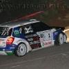 rallye Cordoba 2010 Hevia