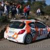 rallye Cordoba 2010 Perez