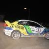 Meira Rallye de Ferrol 2010