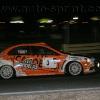Pedro Burgo Rally Madrid 2010