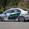 cima-rally-2010