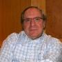 Jose Alberto Dorsch