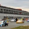 circuito Navarra 2010