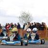 Karting Outerio Galicia