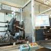 Visita a la fábrica Brembo