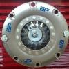 AP Racing para Formula Indy