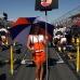 Grid Girl F1 ING