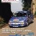 Auto Sprint portada 13