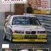 Auto Sprint portada 14