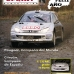 Auto Sprint portada 15
