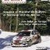 Auto Sprint portada 16