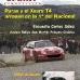 Auto Sprint portada 17
