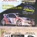 Auto Sprint portada 18