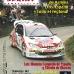 auto-sprint-portada-20.jpg