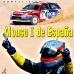 Auto Sprint portada 27