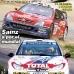 Auto Sprint portada 28