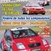 Auto Sprint portada 29