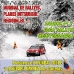 Auto Sprint portada 30