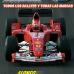 Auto Sprint portada 31