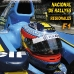 Auto Sprint portada 32