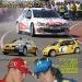 Auto Sprint portada 33
