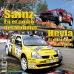 Auto Sprint portada 34