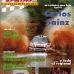 Auto Sprint portada 4