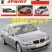 Auto Sprint portada 41