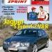 Auto Sprint portada 42