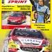 Auto Sprint portada 43