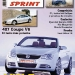 Auto Sprint portada 44