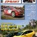Auto Sprint portada 45